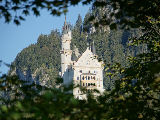 Holiday in Germany during COVID-19: What you need to know about visiting Germany