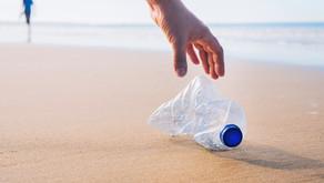 A Plastic Free Reality