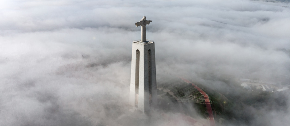 Le Guide Ultime sur la législation des drones au Portugal (Lisbonne et Porto) | Drone Forum
