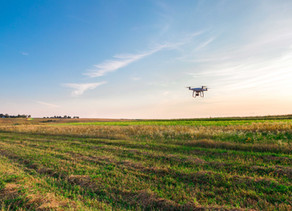 Drone ja video kuvaukset tarjouksessa.