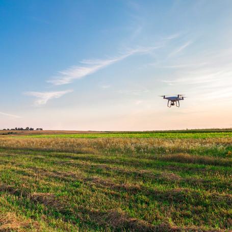 Platform to visualize your aerial data