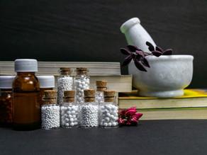 Coronavirus. Loire-Atlantique : l'homéopathie, un complément à la médecine traditionnelle ?