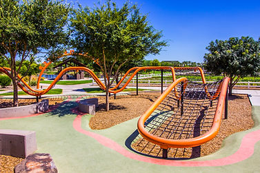 Playground Cleaning Tips Following Covid-19