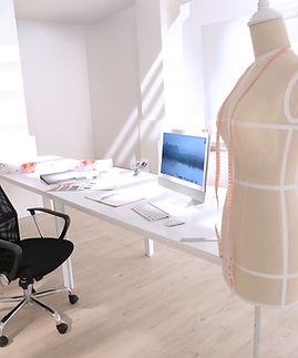 Fashion Design Office