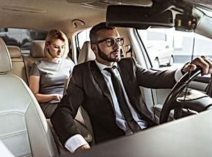 Servizio di guida