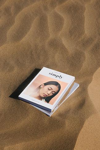 Simply Magazine