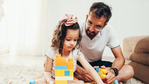 Comunicar com os filhos: Um desafio possível!