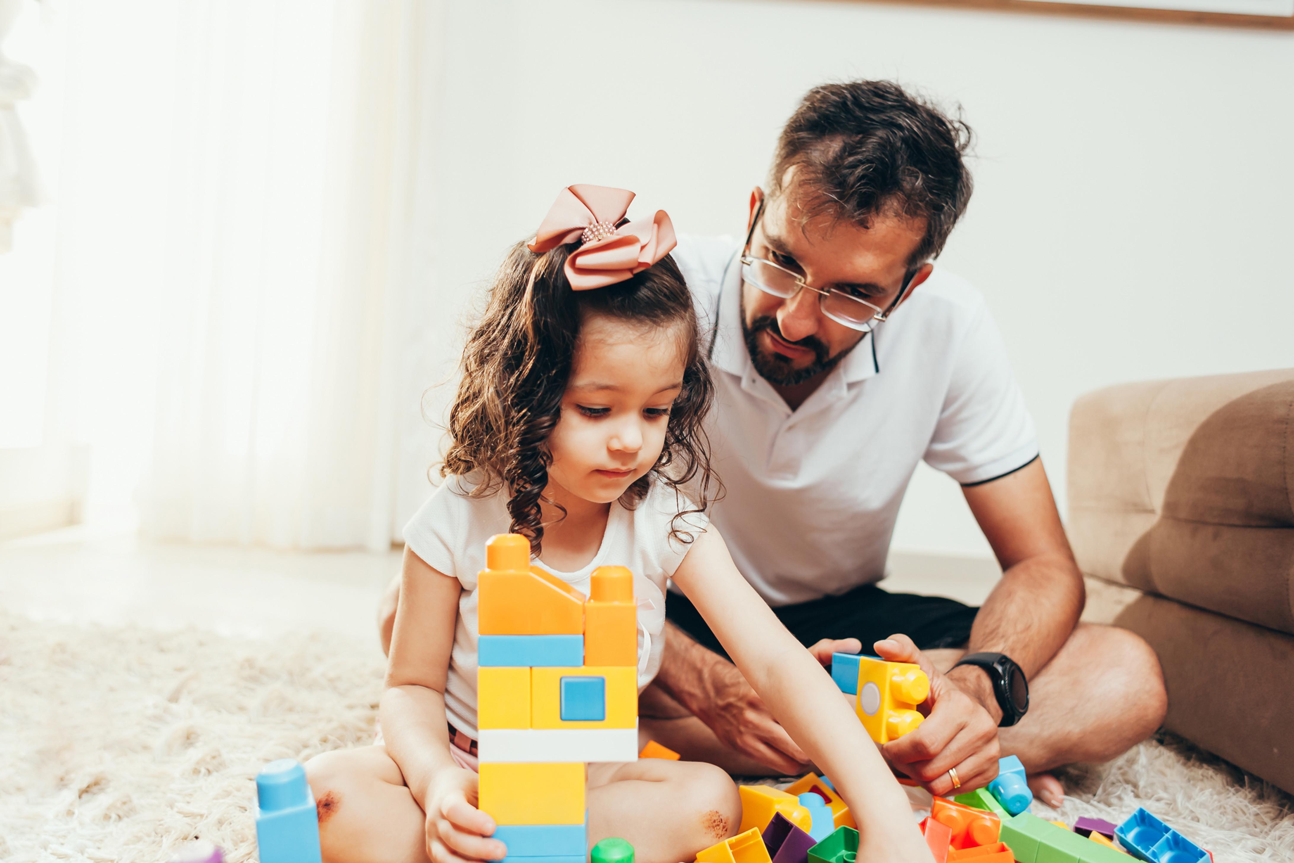 Parent Webinar #1