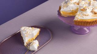 8/15 - Lemon Meringue Pie Day