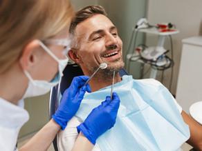 9 Reasons To Choose a Female Dentist