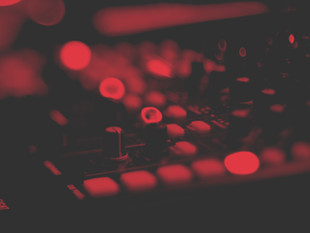 Sound Design : les nouvelles formations pour devenir Sound Designer