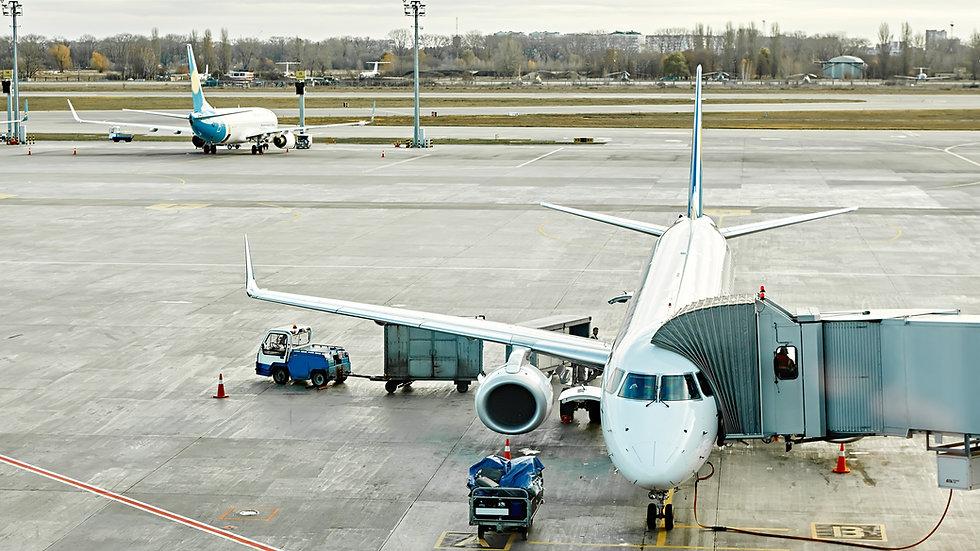 Airport Transfers, Malta+Airport.