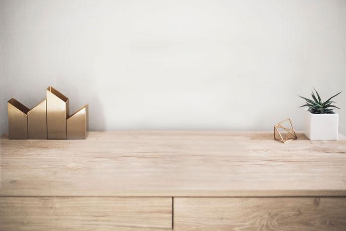 Shelf Top