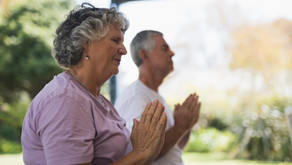 Porque aprender una tecnica de meditacion especial?