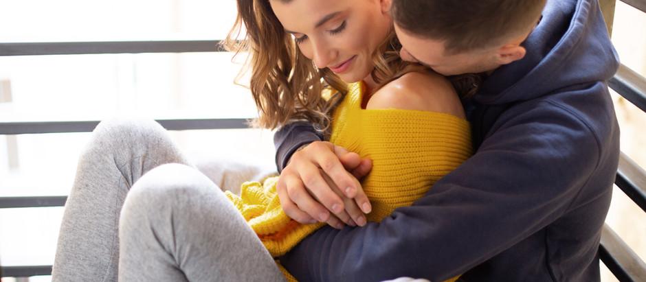 5 claves para mantener una relación a distancia