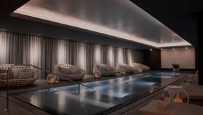 How to Create a Bath Sanctuary