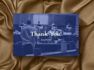 (株)ユナイテッド・シー様ありがとうございました 占いハウス曼荼羅屋