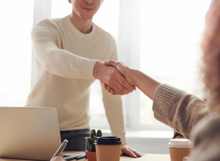 Como a terceirização pode ajudar sua empresa.