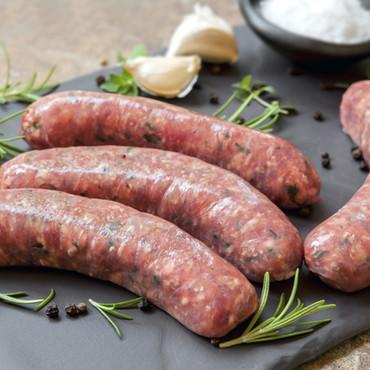Raw Sausages.jpg