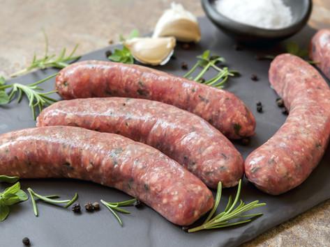 🥩 Le rapport du CIRC et de l'OMS sur la consommation de viande : les vrais dangers