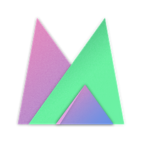 Abstract M