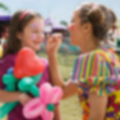 Columbus, Ohio carnival fund raising - rentals ohio...