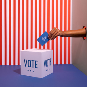 BLACK VOTERS CHANGE LIVES NAACP INITIATIVE