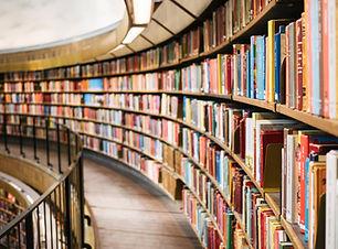 ห้องสมุดรอบ