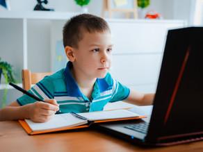 Five benefits of having a tutor