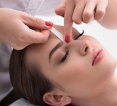 Eyebrow Wax Thunder Bay, Esthetic services Thunder Bay, Lash Lift, Lash Tint, Henna Brows, Eyebrow Wax, Upper Lip Wax, Chin Wax, Skincare Facials, Dermaplanning, Full Face Wax