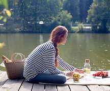 18 юни международен ден на пикника-lubkailievakk.com