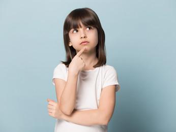 פיתוח חשיבה מופשטת אצל ילדים