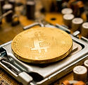 Coin Manufacturing