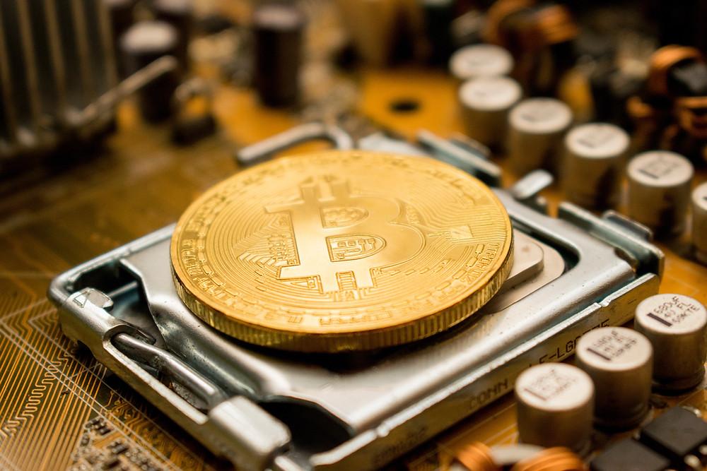 what happens when bitcoins reach 21 million