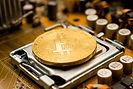 コイン製造