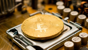 Bitcoin & Kryptowährungen Betrugsfälle in der Schweiz
