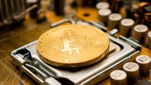 Legalization of Bitcoins: Analysis of the Recent Supreme Court Judgement