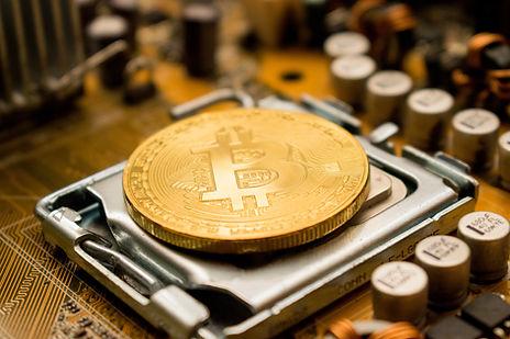 Výroba mincí