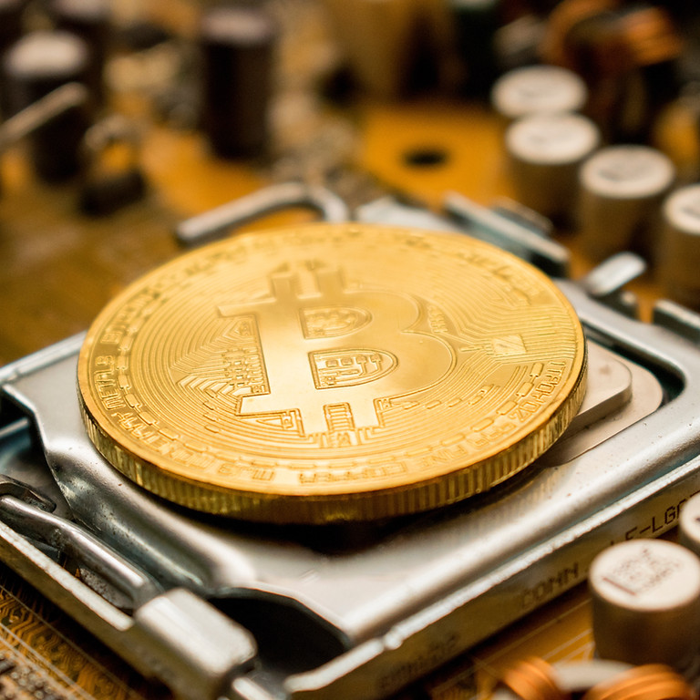 Understanding Cryptocurrency and How it can help your business grow.   (1)