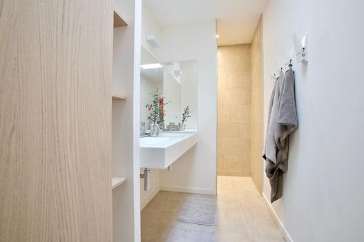 Bathroom Floor Contractor Bathroom Wall tiles. Singapore tiler & flooring contractor for HDB BTO. HDB Approved Tile Contractor TilingbyMeng
