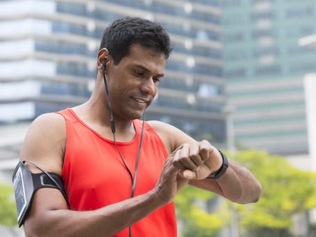Understanding Your Target Heart Rate