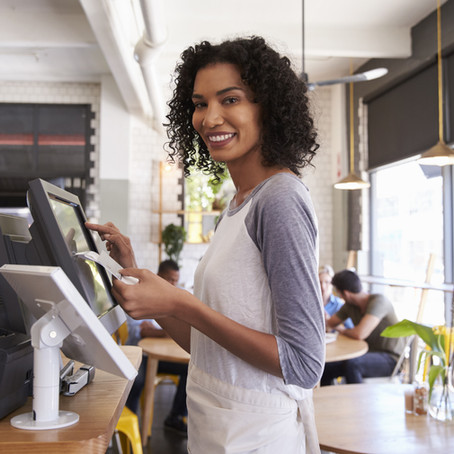 How To Count Your Restaurants Inventory, 6-Tips For Beginners and Veterans