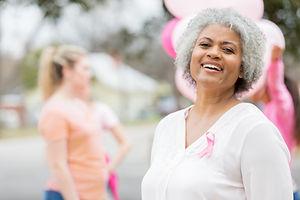Perte de poids, diabète, cholestérol, adulte, enfant, pas de régime restrictif, améliorer votre bien-être