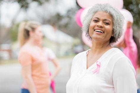 Women, Blog, Pink Innings