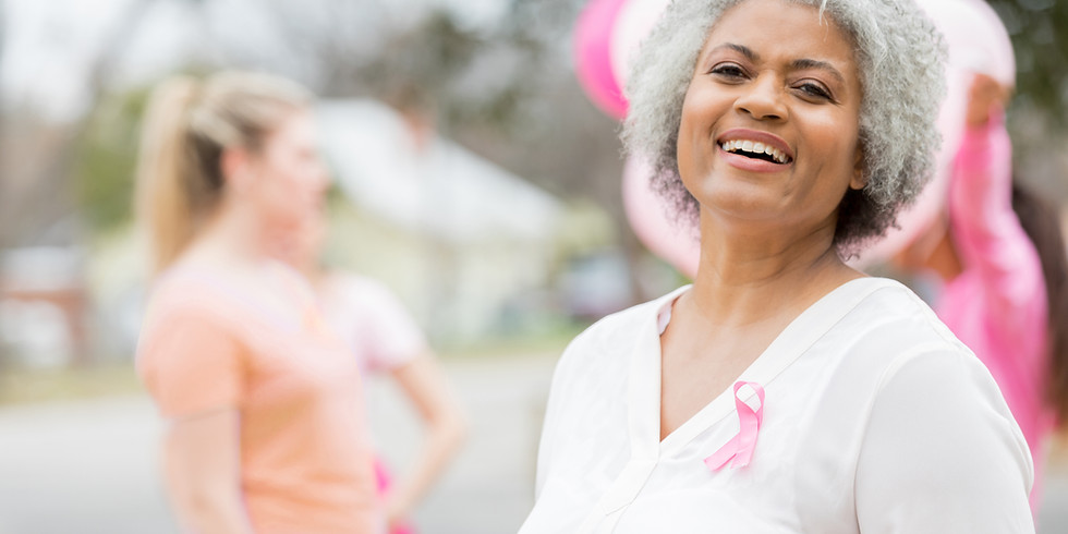 PURE Care Kits: Breast Cancer