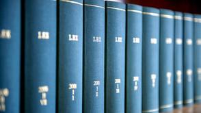 '회피연아 고법판결'의 의미와 파장 (2)