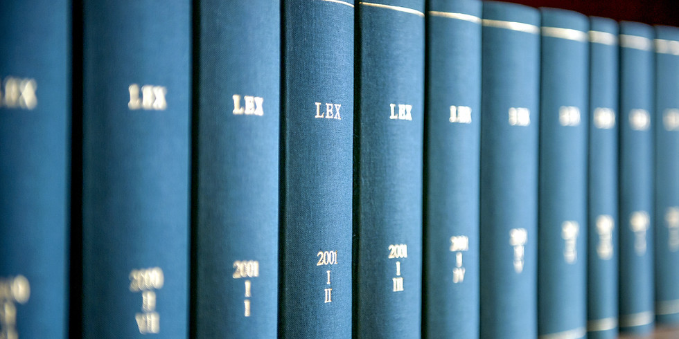 Ruder Ware - Elder Law