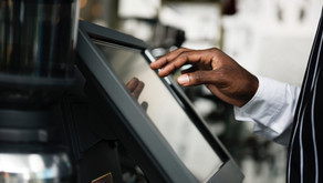 The benefits of selling your unused EPOS & IT Hardware