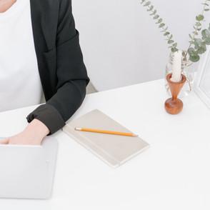 Assistant.e administrative qualité