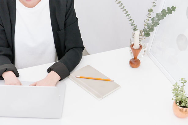 Ask EVA Virtual Assistant Pricing & Plans
